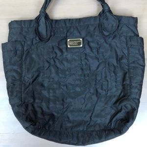 Marc by Marc Jacobs Large Tate tote bag